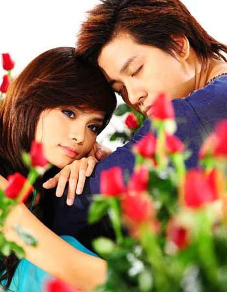 Mỹ nhân Việt lắm phen bẽ bàng khi vừa thổ lộ yêu đương đã bị đối tác chối bỏ - Ảnh 5