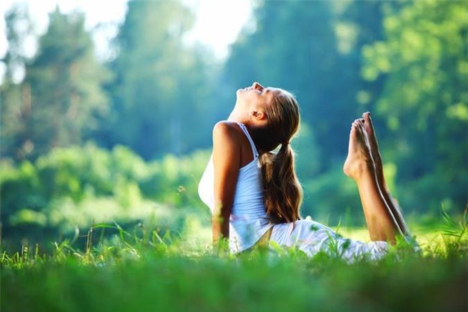 Thực hiện 8 thói quen đơn giản giúp bạn tránh xa bệnh tật trong mùa Covid-19 - Ảnh 3