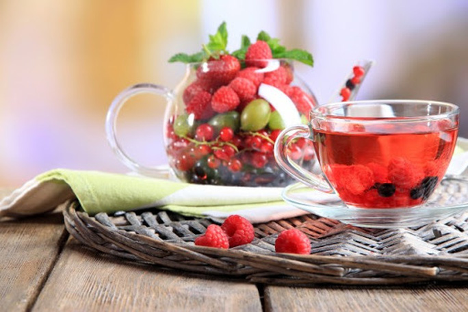 Ăn nhẹ kiểu này, giúp giảm nguy cơ mắc bệnh nan y đến vài lần - Ảnh 1