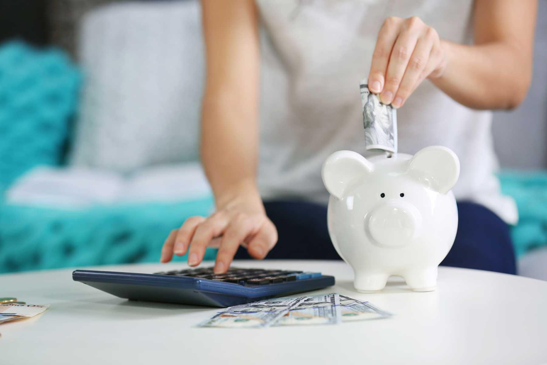 8 mẹo đơn giản giúp phụ nữ Nhật tiết kiệm chi tiêu gia đình - Ảnh 3