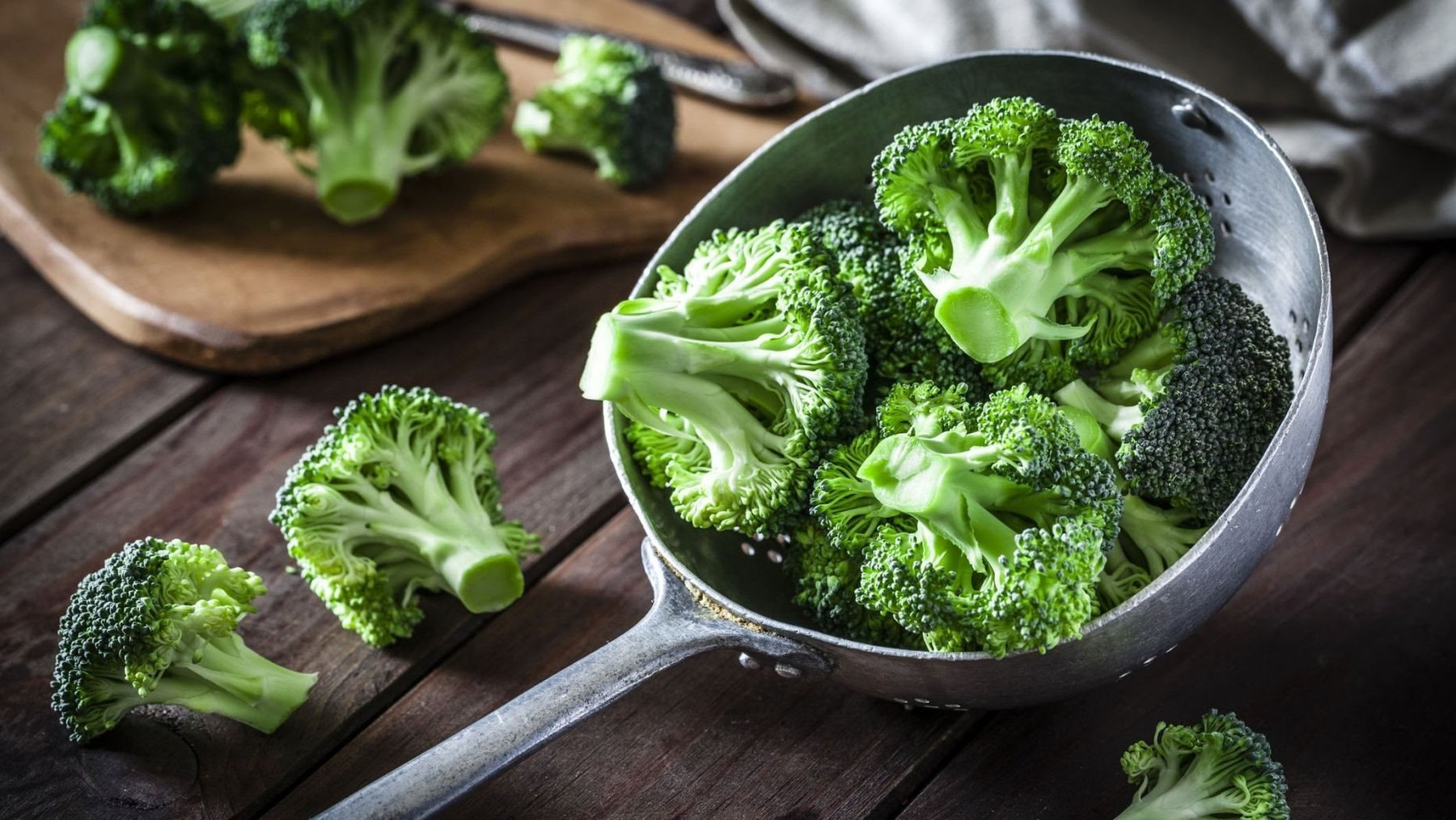 Ưu tiên lựa chọn thực phẩm gì để tăng cường sức đề kháng phòng chống covid-19? - Ảnh 2