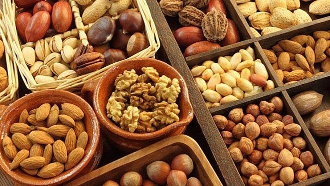 Ưu tiên lựa chọn thực phẩm gì để tăng cường sức đề kháng phòng chống covid-19? - Ảnh 4