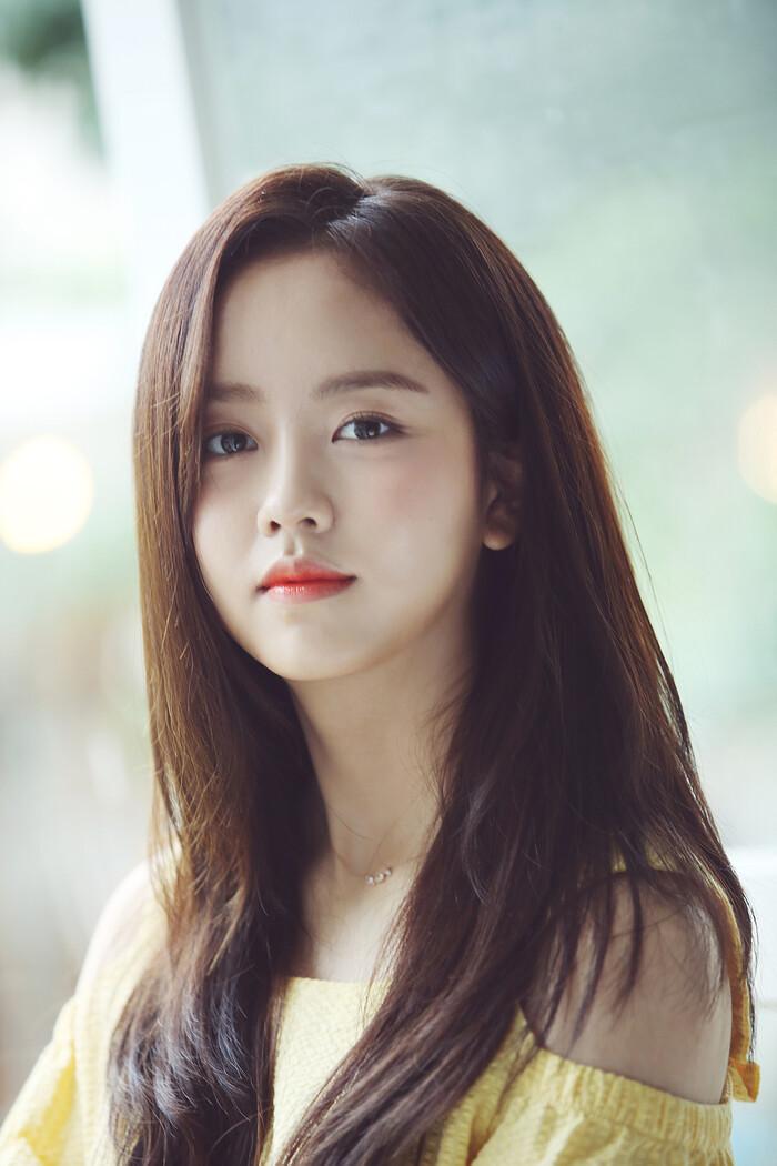 Loạt ngôi sao Hàn lớn chưa từng lộ hẹn hò: Bất ngờ về vị trí số 7 - Ảnh 1