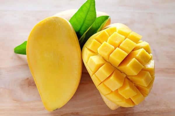 Không ăn bún phở, Hà Tăng chỉ ăn sáng bằng 3 loại quả này mà người khỏe lại đẹp - Ảnh 9