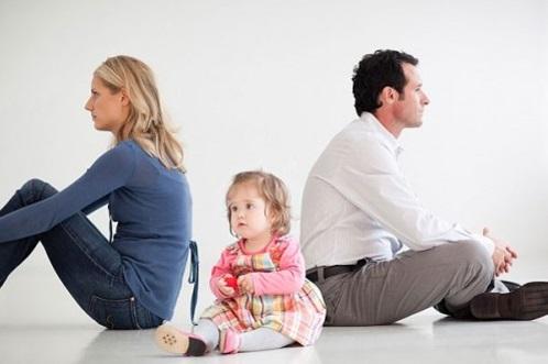 6 đại kị phong thủy nhà ở chia cắt tình cảm vợ chồng, phải thay đổi ngay nếu không muốn gia đình ly tán - Ảnh 2