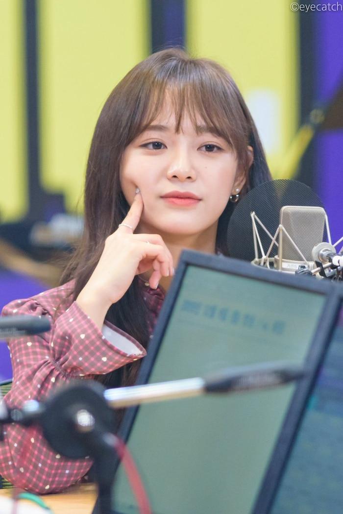 Kim Se Jeong (I.O.I): Từ Á quân 'Produce 101' đến con ghẻ quốc dân vì làm điều dại dột này - Ảnh 2