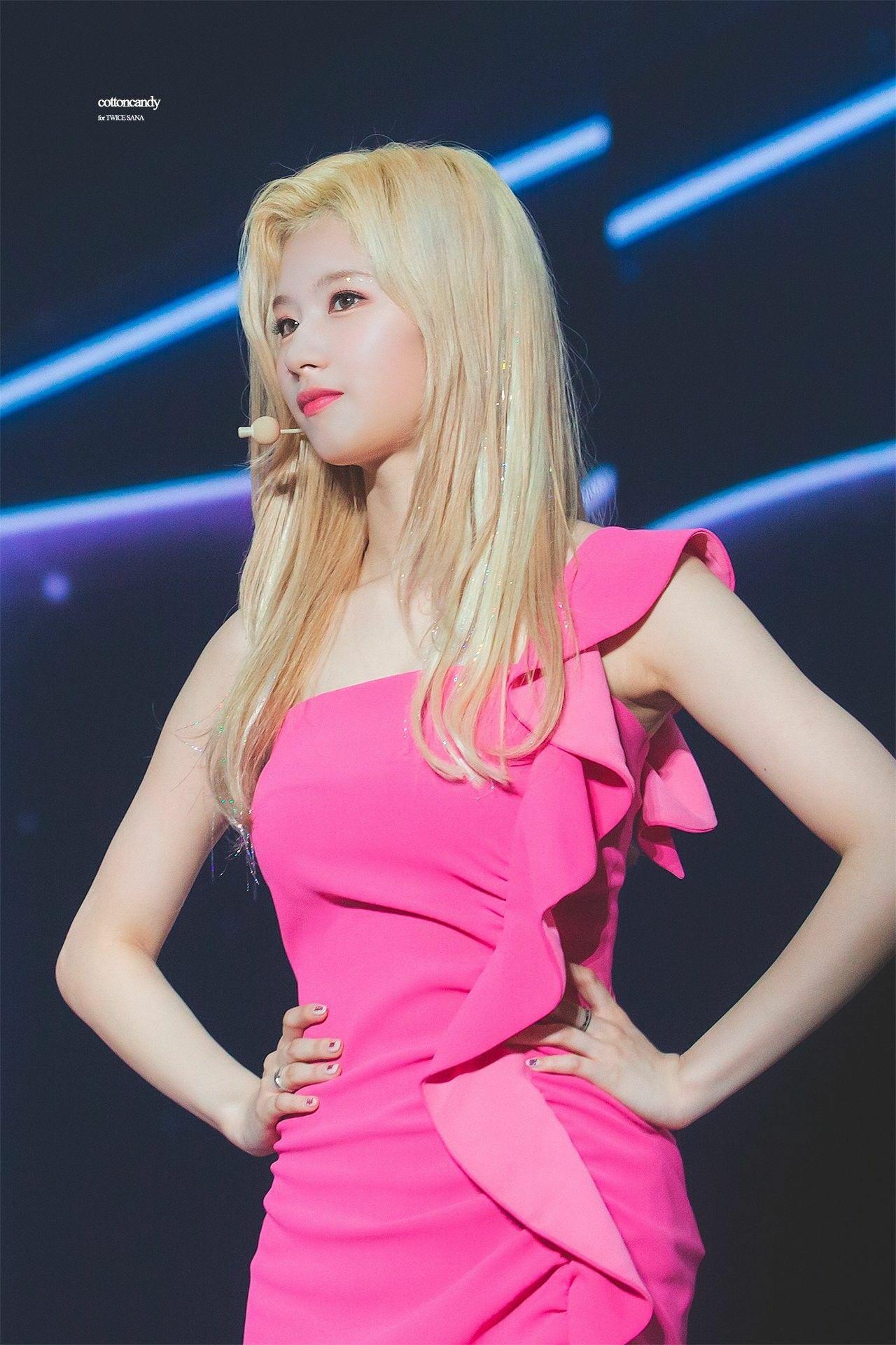Nếu chung một lớp, những girlgroup Kpop sẽ là mẫu nữ sinh nào? - Ảnh 1