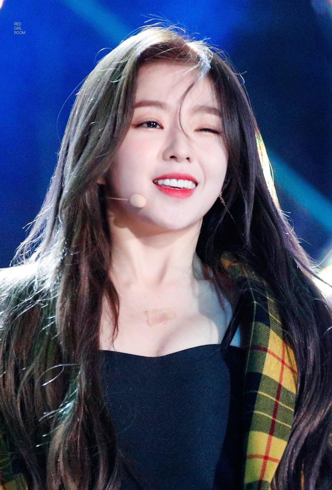 Nếu chung một lớp, những girlgroup Kpop sẽ là mẫu nữ sinh nào? - Ảnh 4