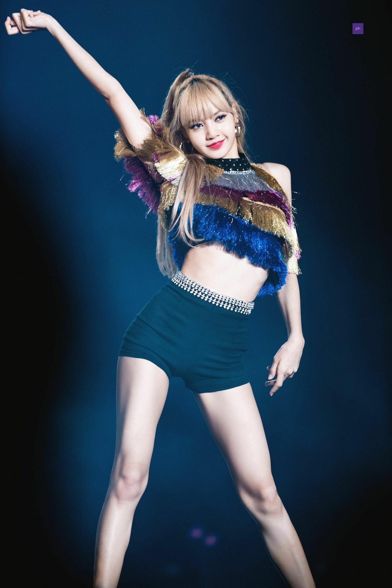 Nếu chung một lớp, những girlgroup Kpop sẽ là mẫu nữ sinh nào? - Ảnh 8