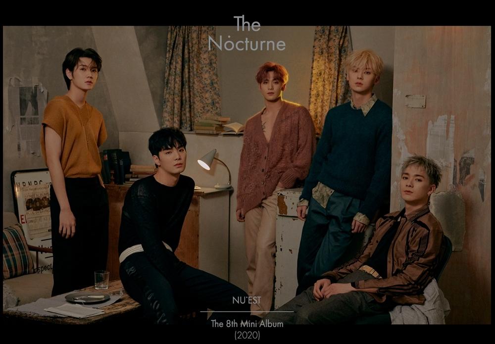 Trận chiến rực lửa tháng 5: IU, Tae Yeon, BOL4 cùng góp mặt - Ảnh 8