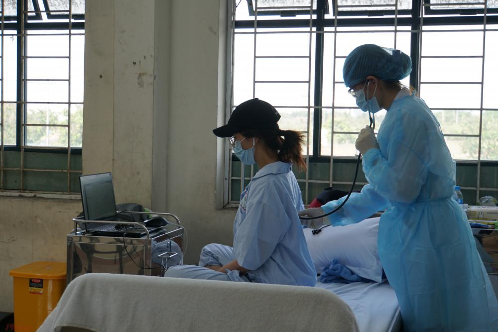 Sáng 30/4, Việt Nam không ca mắc COVID-19 mới, thế giới đã có hơn 3 triệu người nhiễm - Ảnh 1