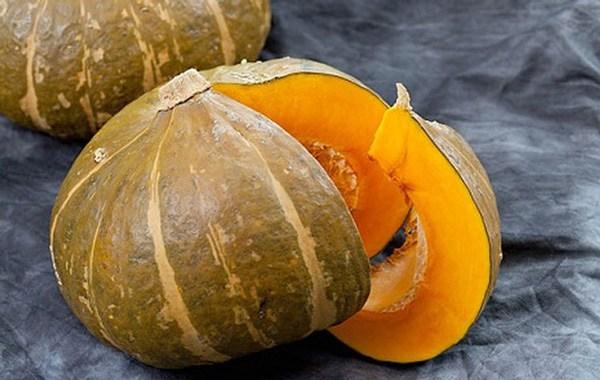 Những loại rau củ gây tăng cân chẳng kém gì thịt, hạn chế kẻo béo phì, mỡ đầy người - Ảnh 1