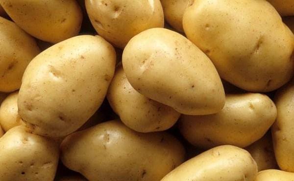Những loại rau củ gây tăng cân chẳng kém gì thịt, hạn chế kẻo béo phì, mỡ đầy người - Ảnh 2