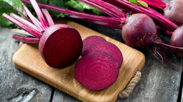 Những loại rau củ gây tăng cân chẳng kém gì thịt, hạn chế kẻo béo phì, mỡ đầy người - Ảnh 3
