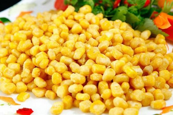 Những loại rau củ gây tăng cân chẳng kém gì thịt, hạn chế kẻo béo phì, mỡ đầy người - Ảnh 4