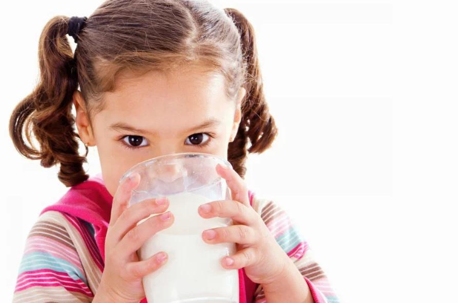 Chọn sữa cho con, mẹ chớ quên 3 tiêu chí này để bảo vệ bé yêu của mình - Ảnh 2