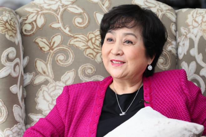 'Đệ nhất mỹ nhân Đài Loan' cuối đời sống cô độc, hối hận vì ly hôn với cha Tạ Đình Phong - Ảnh 13