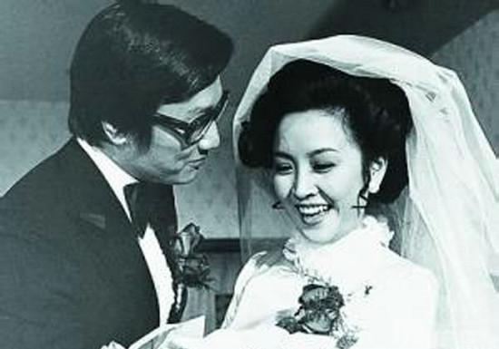 'Đệ nhất mỹ nhân Đài Loan' cuối đời sống cô độc, hối hận vì ly hôn với cha Tạ Đình Phong - Ảnh 3