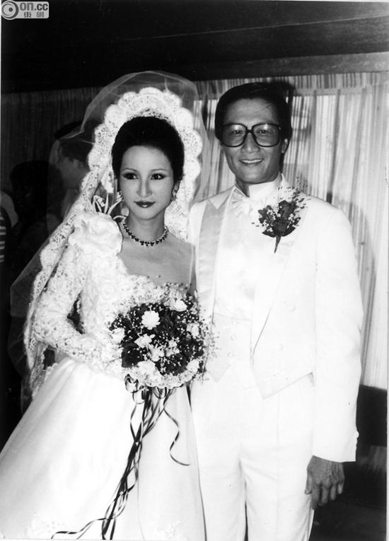'Đệ nhất mỹ nhân Đài Loan' cuối đời sống cô độc, hối hận vì ly hôn với cha Tạ Đình Phong - Ảnh 7