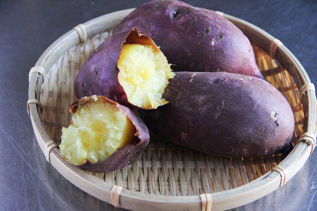 Những người thích ăn 10 loại thực phẩm này cơ thể hiếm khi bị ốm lại sống khỏe tới già - Ảnh 5