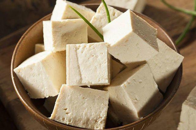 Những người thích ăn 10 loại thực phẩm này cơ thể hiếm khi bị ốm lại sống khỏe tới già - Ảnh 6
