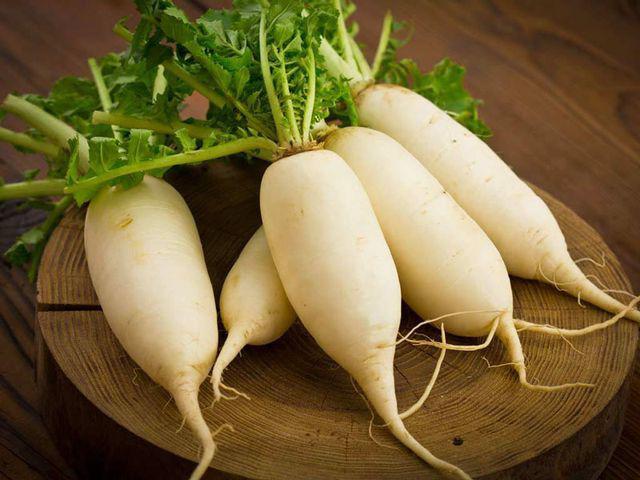 Những người thích ăn 10 loại thực phẩm này cơ thể hiếm khi bị ốm lại sống khỏe tới già - Ảnh 8