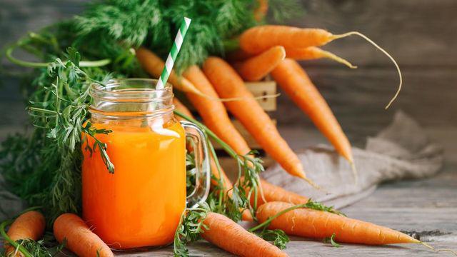 Những người thích ăn 10 loại thực phẩm này cơ thể hiếm khi bị ốm lại sống khỏe tới già - Ảnh 9