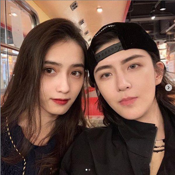 5 cặp đôi đồng tính nữ khiến trai tiếc nuối vì quá đẹp: Việt Nam cũng có 1 đôi! - Ảnh 4