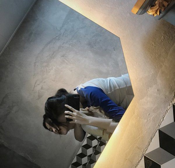 5 cặp đôi đồng tính nữ khiến trai tiếc nuối vì quá đẹp: Việt Nam cũng có 1 đôi! - Ảnh 7