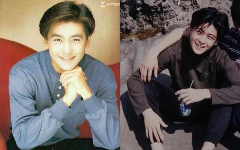 Cuộc đời của 3 tài tử hàng đầu châu Á trong thập niên 2000 - Ảnh 2