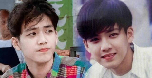 Cuộc đời của 3 tài tử hàng đầu châu Á trong thập niên 2000 - Ảnh 7