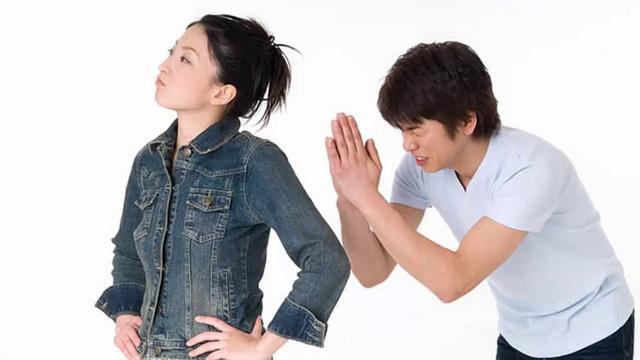 8 hành động 'không thể hiểu nổi' mà phụ nữ thường làm khi ghen tuông - Ảnh 1