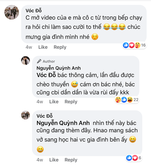 """Nàng WAGs Việt chuẩn rich kid """"học đòi"""" mang bầu giống vợ Duy Mạnh - Ảnh 5"""