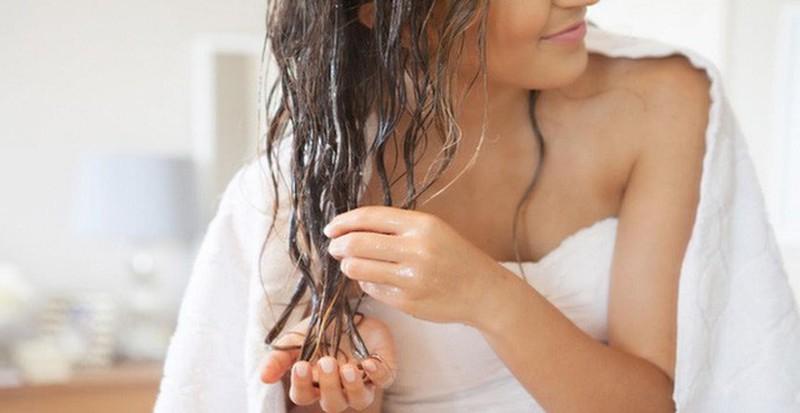 Những 'cấm kỵ' khi tắm gội ngày nắng nóng, cần biết để khỏi đột tử - Ảnh 3