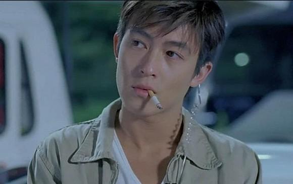 Tại sao nhiều sao nữ Cbiz thích chơi với 'tra nam' Trần Quán Hy - người từng bị lộ 1.300 ảnh nóng? - Ảnh 2