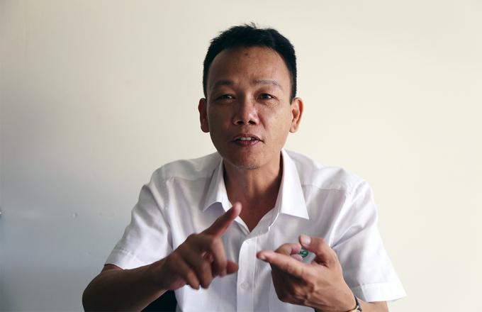 Vaccine Covid-19 Việt Nam đang được phát triển thế nào? - Ảnh 2