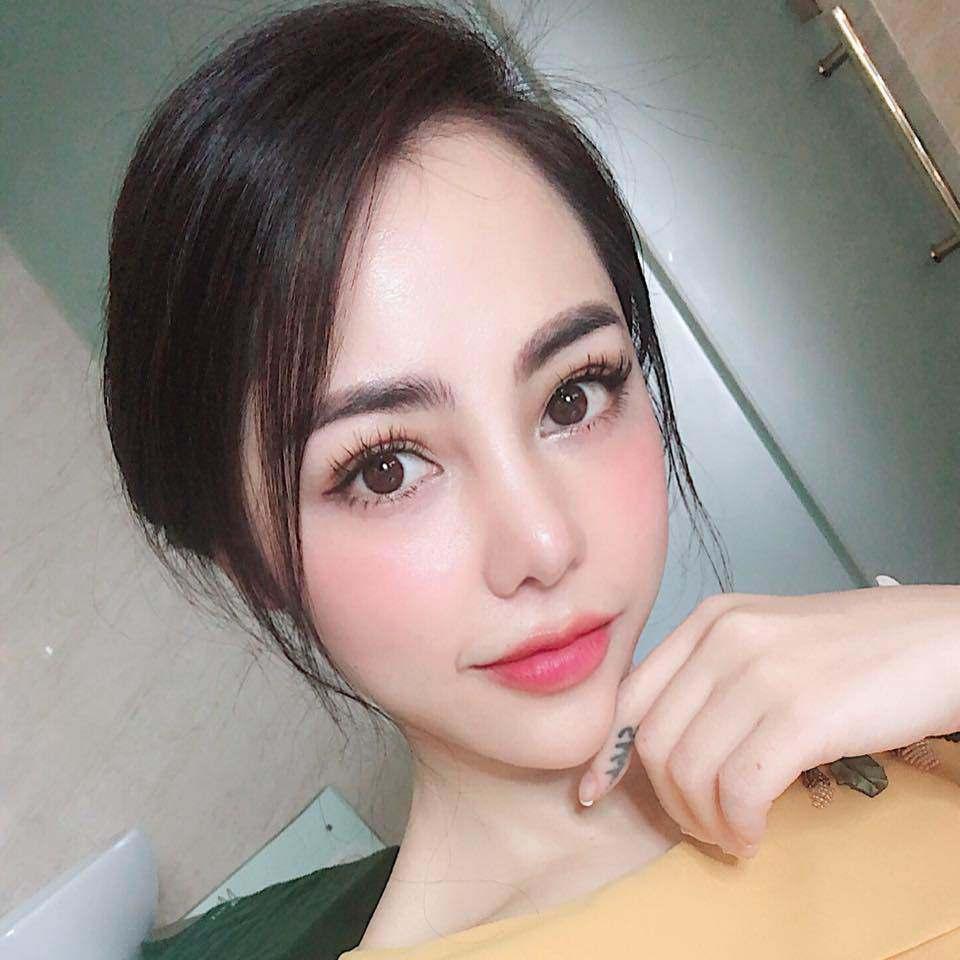 2 mỹ nhân đài truyền hình Việt thừa nhận dao kéo sau sinh, ngày càng đẹp mướt mắt - Ảnh 7