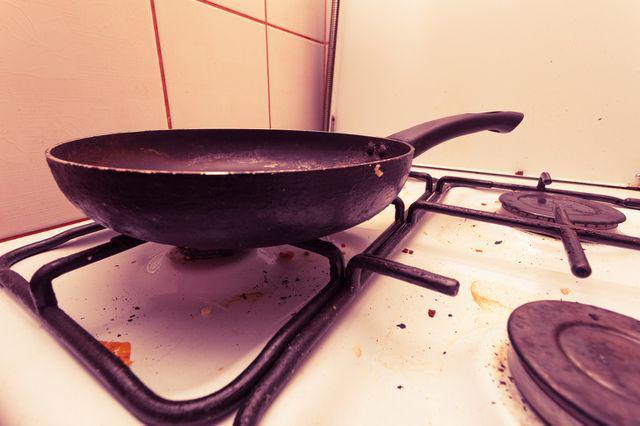 8 vật dụng quen thuộc trong gia đình có thể biến thành độc hại nếu sử dụng không đúng cách - Ảnh 2