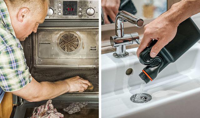 8 vật dụng quen thuộc trong gia đình có thể biến thành độc hại nếu sử dụng không đúng cách - Ảnh 3
