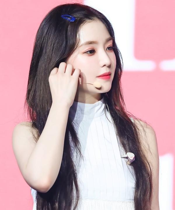 Loạt fansite 'xả' ảnh đẹp long lanh nhân dịp sinh nhật Irene - Ảnh 6