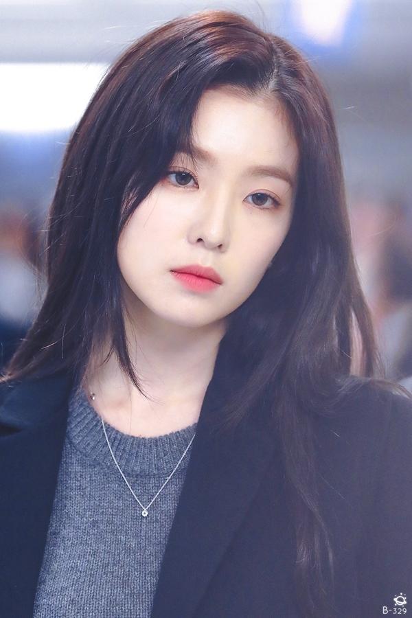 Loạt fansite 'xả' ảnh đẹp long lanh nhân dịp sinh nhật Irene - Ảnh 9