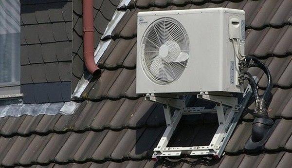 Những sai lầm hàng ngày khiến điều hòa không mát, tiền điện vẫn tăng gấp đôi - Ảnh 4