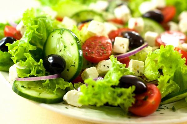 ăn hạt chia giảm cân 5