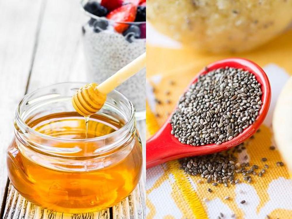 ăn hạt chia giảm cân 8