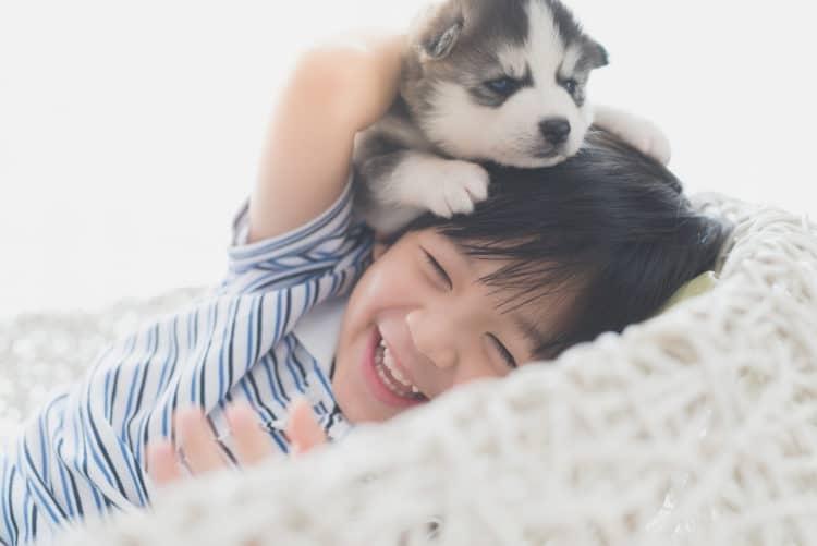 Bệnh suyễn ở trẻ em: Nguyên nhân, triệu chứng và cách điều trị hiệu quả - Ảnh 3