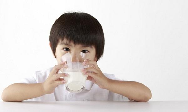 Bệnh suyễn ở trẻ em: Nguyên nhân, triệu chứng và cách điều trị hiệu quả - Ảnh 7