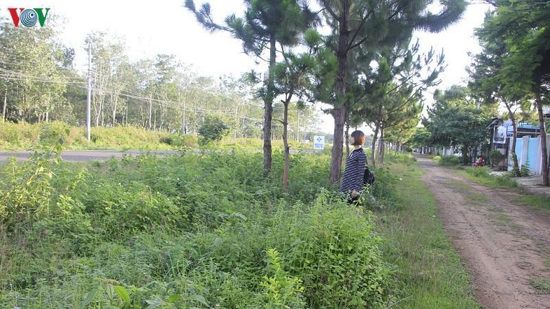 Những dấu hiệu lừa đảo tại Dự án nhà ở Phú An, Pleiku, Gia Lai - Ảnh 2