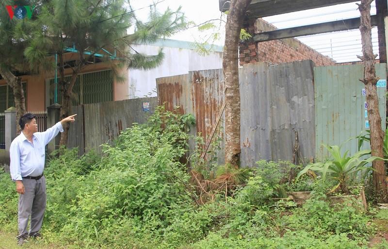 Những dấu hiệu lừa đảo tại Dự án nhà ở Phú An, Pleiku, Gia Lai - Ảnh 5