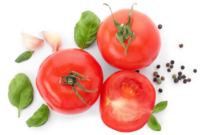 Bột ngọt và khả năng hỗ trợ quá trình tiêu hóa thực phẩm - Ảnh 1