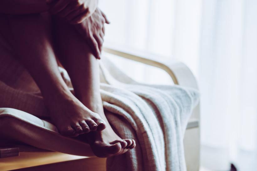 Cô gái mắc chứng nghiện 'chuyện ấy', liên tục đòi hỏi 3-4 lần 1 ngày khiến bạn trai bỏ chạy - Ảnh 3